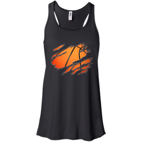 image 3 490x490px Basketball Inside Me T Shirts, Hoodies, Tank Top
