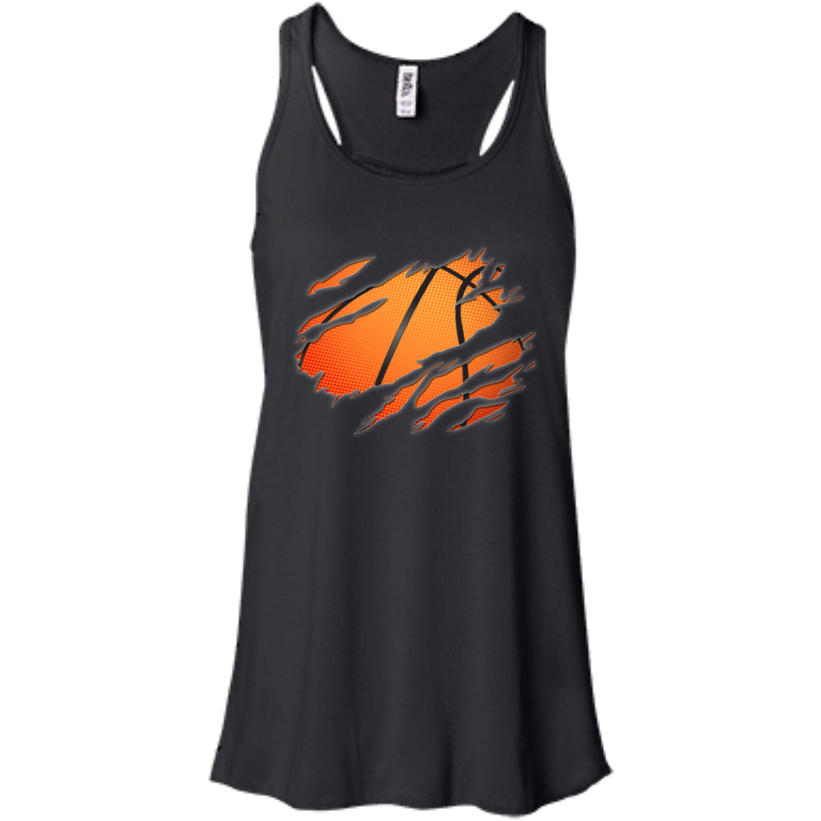 image 3px Basketball Inside Me T Shirts, Hoodies, Tank Top