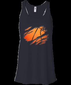 image 4 247x296px Basketball Inside Me T Shirts, Hoodies, Tank Top