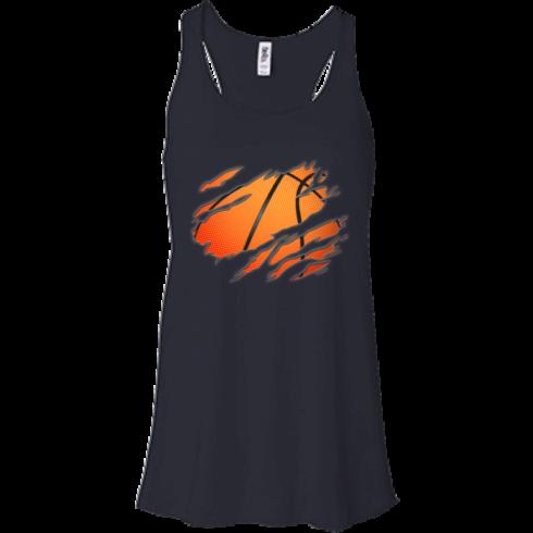 image 4 490x490px Basketball Inside Me T Shirts, Hoodies, Tank Top