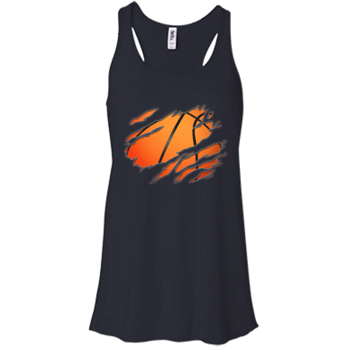 image 4px Basketball Inside Me T Shirts, Hoodies, Tank Top
