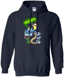 image 465 247x296px Rick And Morty Dracarys Dragon on GTO T Shirts, Hoodies, Tank Top