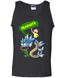image 467 247x296px Rick And Morty Dracarys Dragon on GTO T Shirts, Hoodies, Tank Top