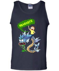 image 468 247x296px Rick And Morty Dracarys Dragon on GTO T Shirts, Hoodies, Tank Top