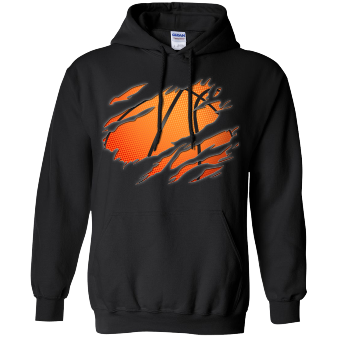 image 5px Basketball Inside Me T Shirts, Hoodies, Tank Top