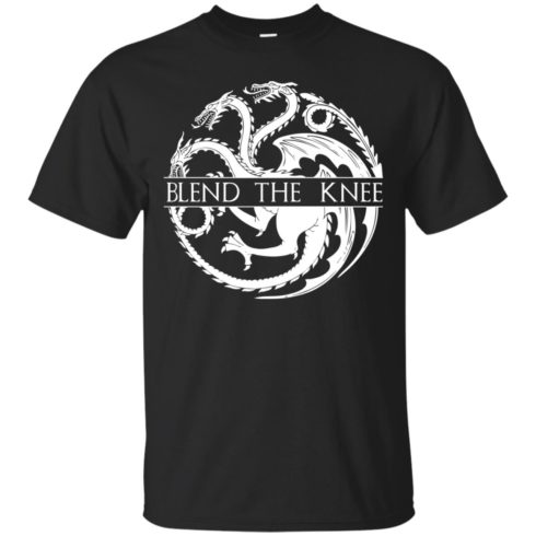 image 56 490x490px Game of Thrones: Blend The Knee T Shirts, Hoodies, Tank