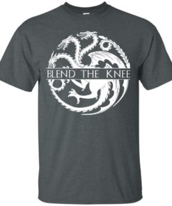 image 57 247x296px Game of Thrones: Blend The Knee T Shirts, Hoodies, Tank