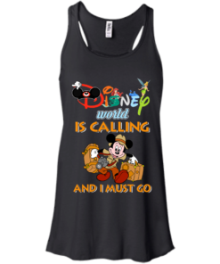 image 57 247x296px Disney World Is Calling and I Must Go T Shirts, Hoodies, Tank Top