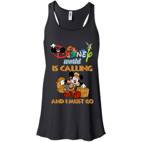 image 57 490x490px Disney World Is Calling and I Must Go T Shirts, Hoodies, Tank Top