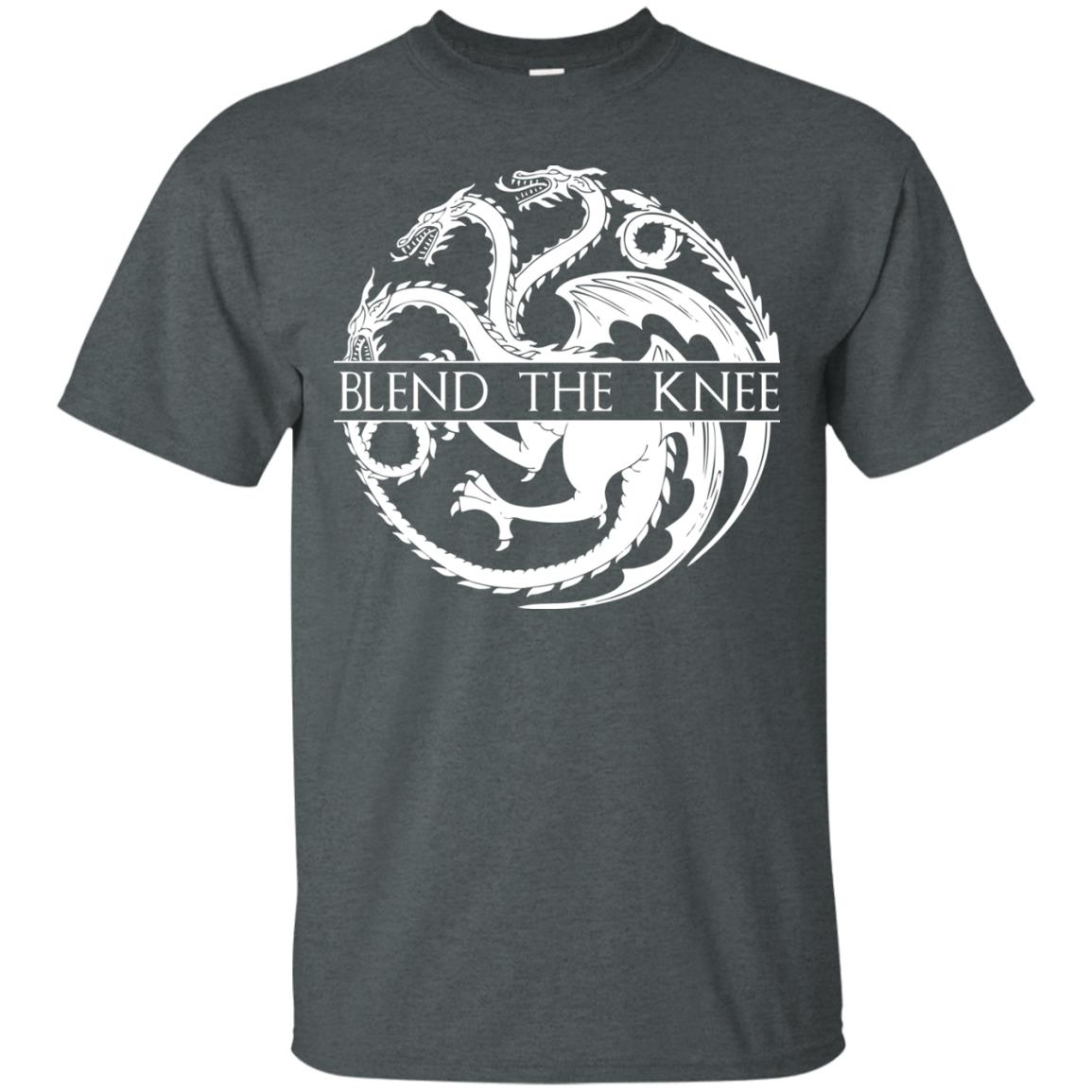image 57px Game of Thrones: Blend The Knee T Shirts, Hoodies, Tank