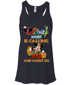 image 58 247x296px Disney World Is Calling and I Must Go T Shirts, Hoodies, Tank Top