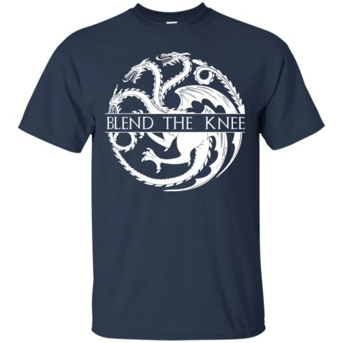 image 58 490x490px Game of Thrones: Blend The Knee T Shirts, Hoodies, Tank