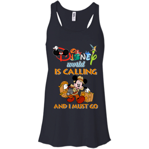 image 58 490x490px Disney World Is Calling and I Must Go T Shirts, Hoodies, Tank Top