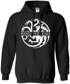image 59 247x296px Game of Thrones: Blend The Knee T Shirts, Hoodies, Tank