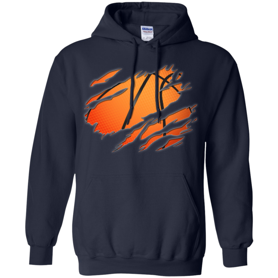 image 6px Basketball Inside Me T Shirts, Hoodies, Tank Top