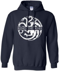 image 60 247x296px Game of Thrones: Blend The Knee T Shirts, Hoodies, Tank