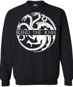 image 61 247x296px Game of Thrones: Blend The Knee T Shirts, Hoodies, Tank