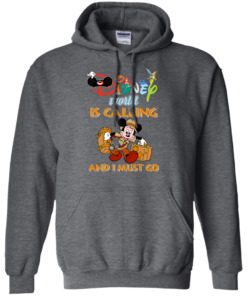 image 61 247x296px Disney World Is Calling and I Must Go T Shirts, Hoodies, Tank Top