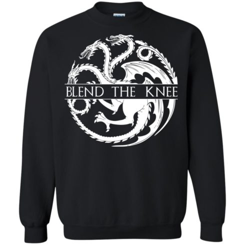 image 61 490x490px Game of Thrones: Blend The Knee T Shirts, Hoodies, Tank