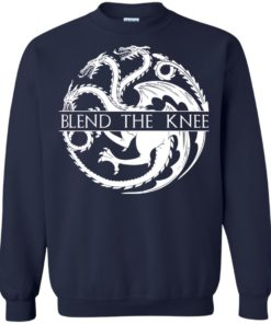 image 62 247x296px Game of Thrones: Blend The Knee T Shirts, Hoodies, Tank