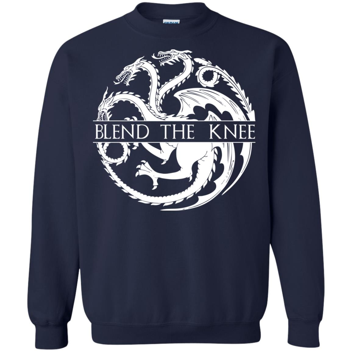 image 62px Game of Thrones: Blend The Knee T Shirts, Hoodies, Tank