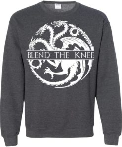image 63 247x296px Game of Thrones: Blend The Knee T Shirts, Hoodies, Tank