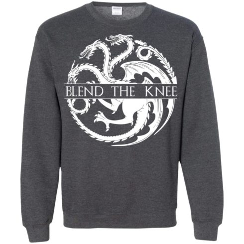 image 63 490x490px Game of Thrones: Blend The Knee T Shirts, Hoodies, Tank