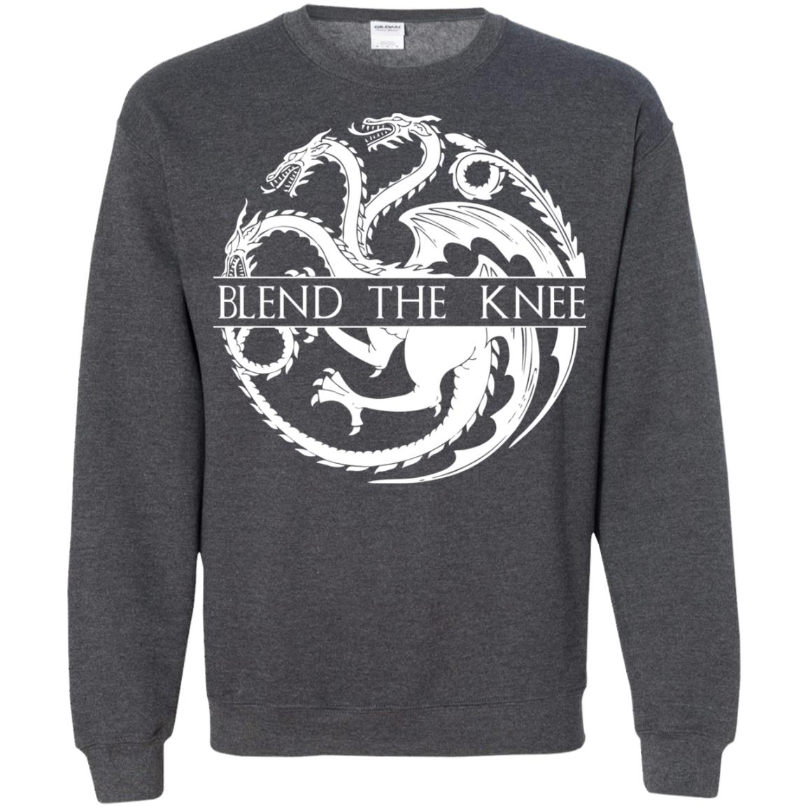 image 63px Game of Thrones: Blend The Knee T Shirts, Hoodies, Tank