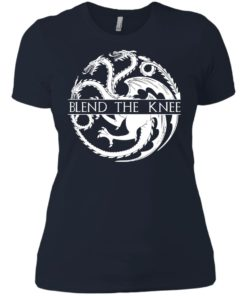 image 66 247x296px Game of Thrones: Blend The Knee T Shirts, Hoodies, Tank