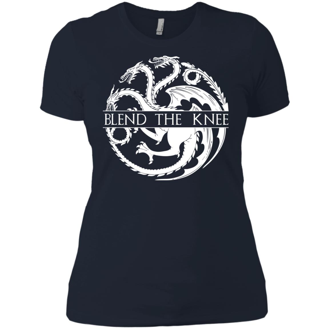 image 66px Game of Thrones: Blend The Knee T Shirts, Hoodies, Tank