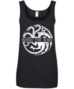 image 67 247x296px Game of Thrones: Blend The Knee T Shirts, Hoodies, Tank