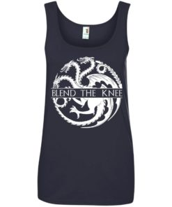 image 68 247x296px Game of Thrones: Blend The Knee T Shirts, Hoodies, Tank