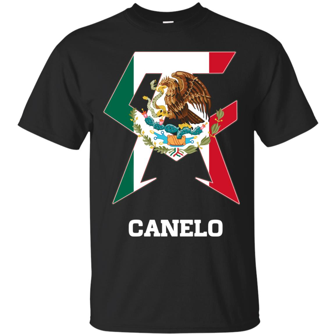 image 69px Team canelo alvarez under armour t shirts, hoodies, tank top