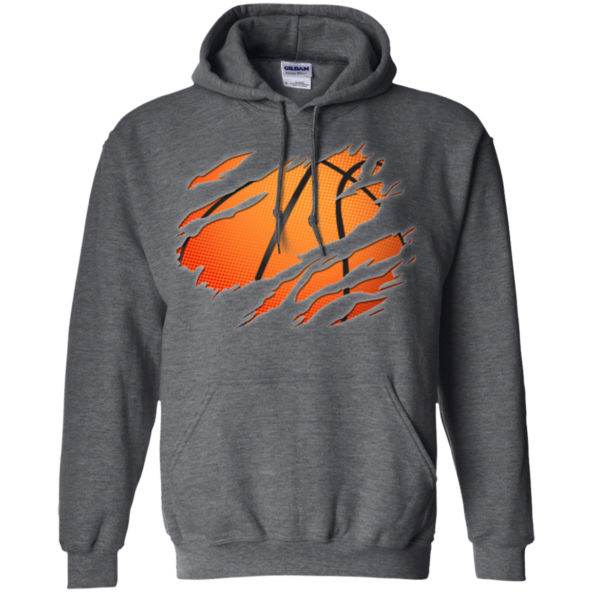 image 7px Basketball Inside Me T Shirts, Hoodies, Tank Top
