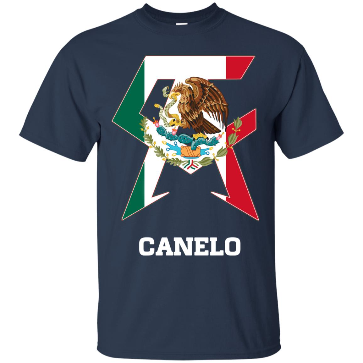 image 71px Team canelo alvarez under armour t shirts, hoodies, tank top