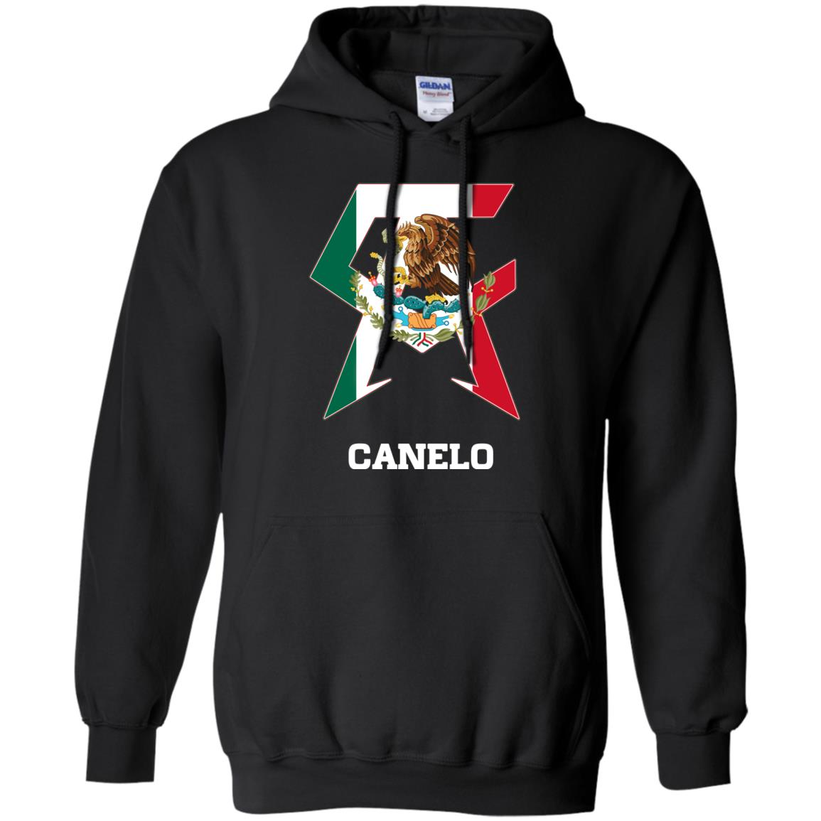 image 72px Team canelo alvarez under armour t shirts, hoodies, tank top