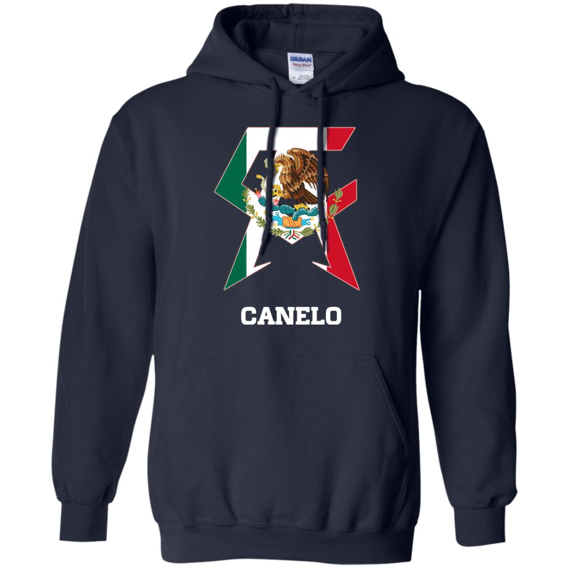 image 73px Team canelo alvarez under armour t shirts, hoodies, tank top