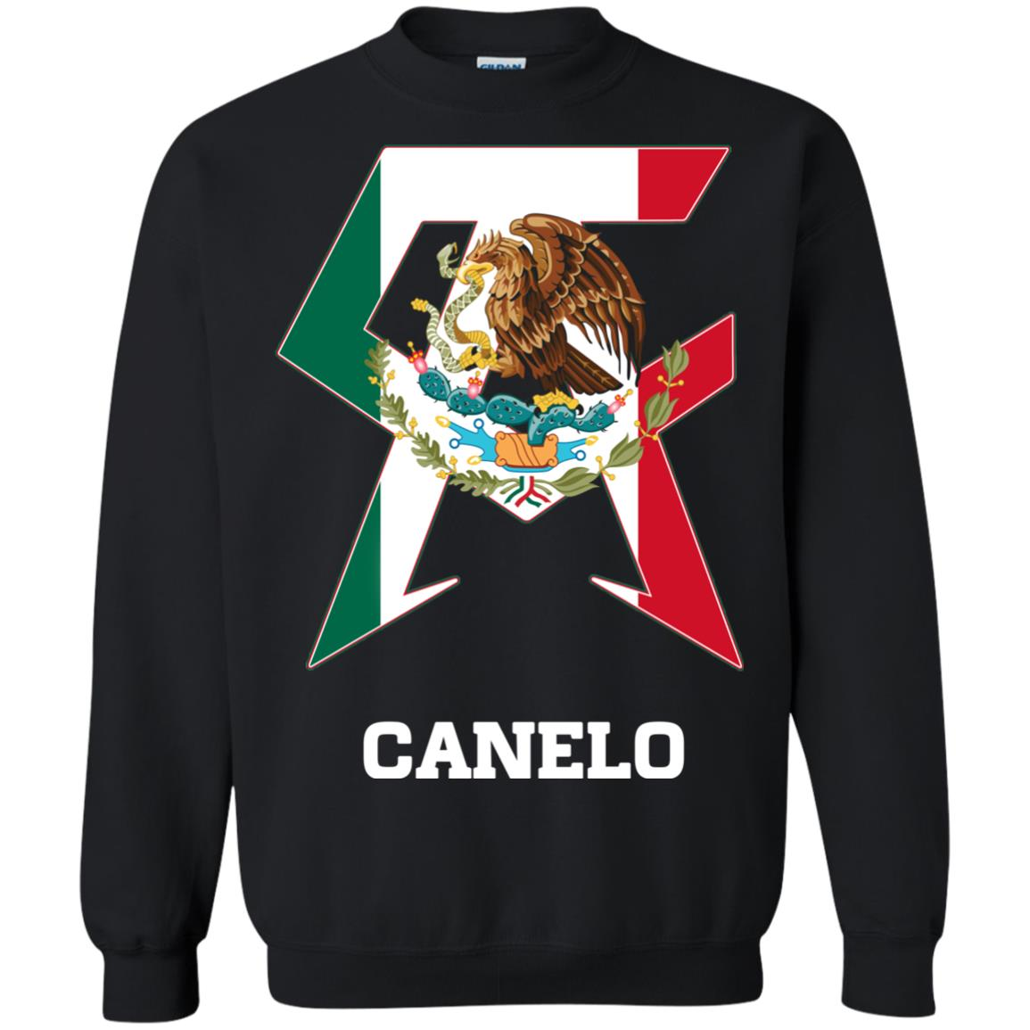 image 74px Team canelo alvarez under armour t shirts, hoodies, tank top