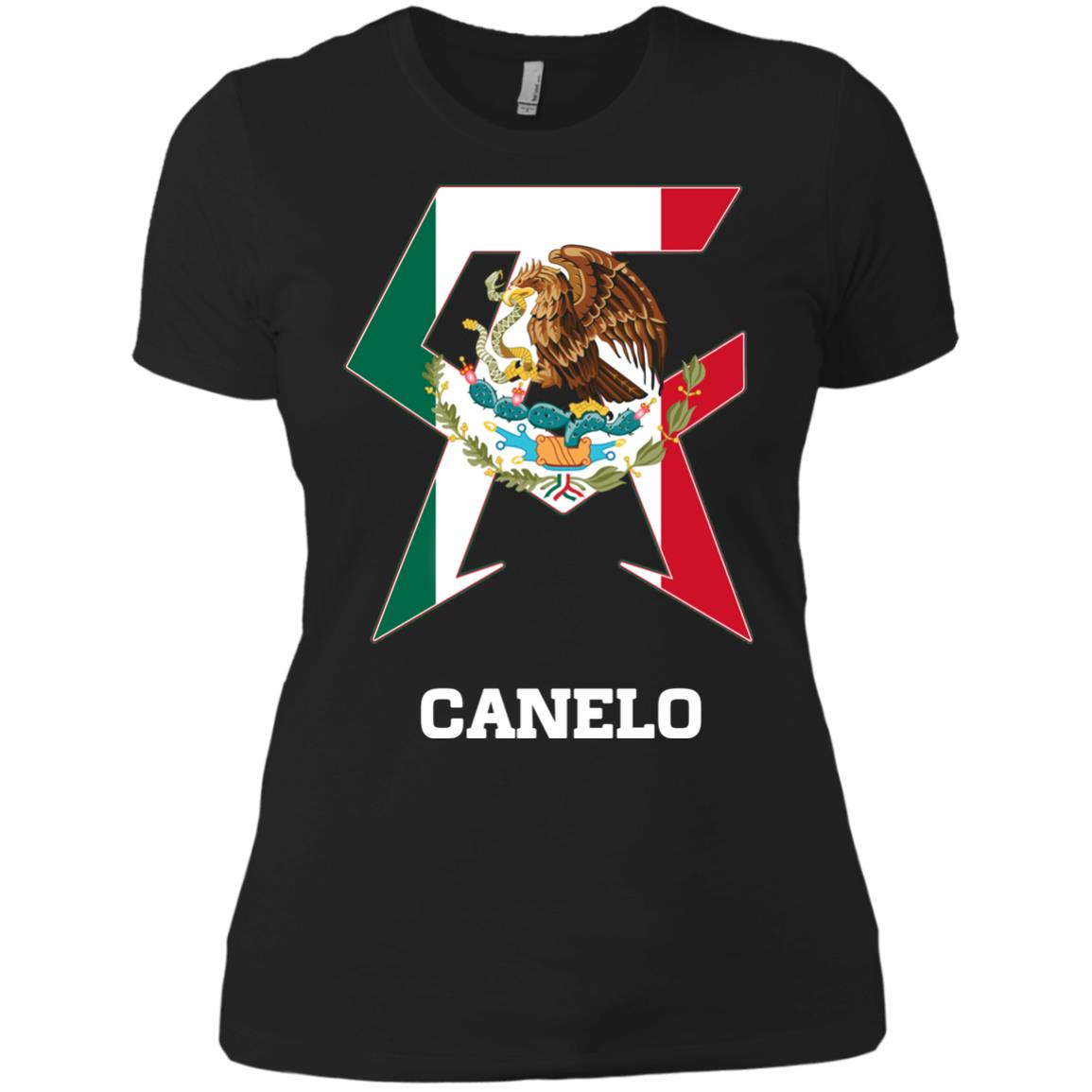 image 77px Team canelo alvarez under armour t shirts, hoodies, tank top