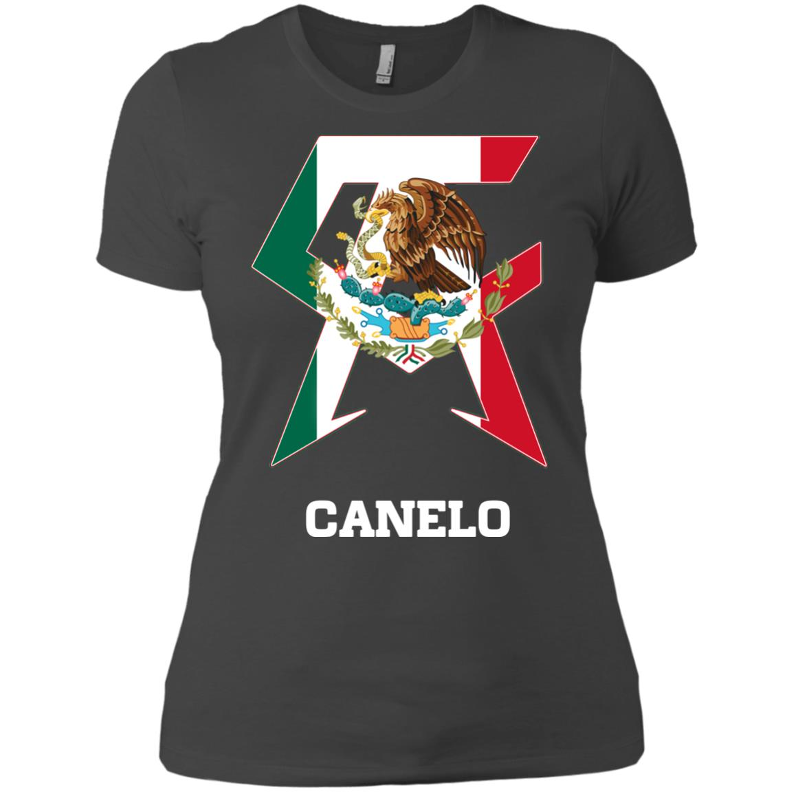 image 78px Team canelo alvarez under armour t shirts, hoodies, tank top