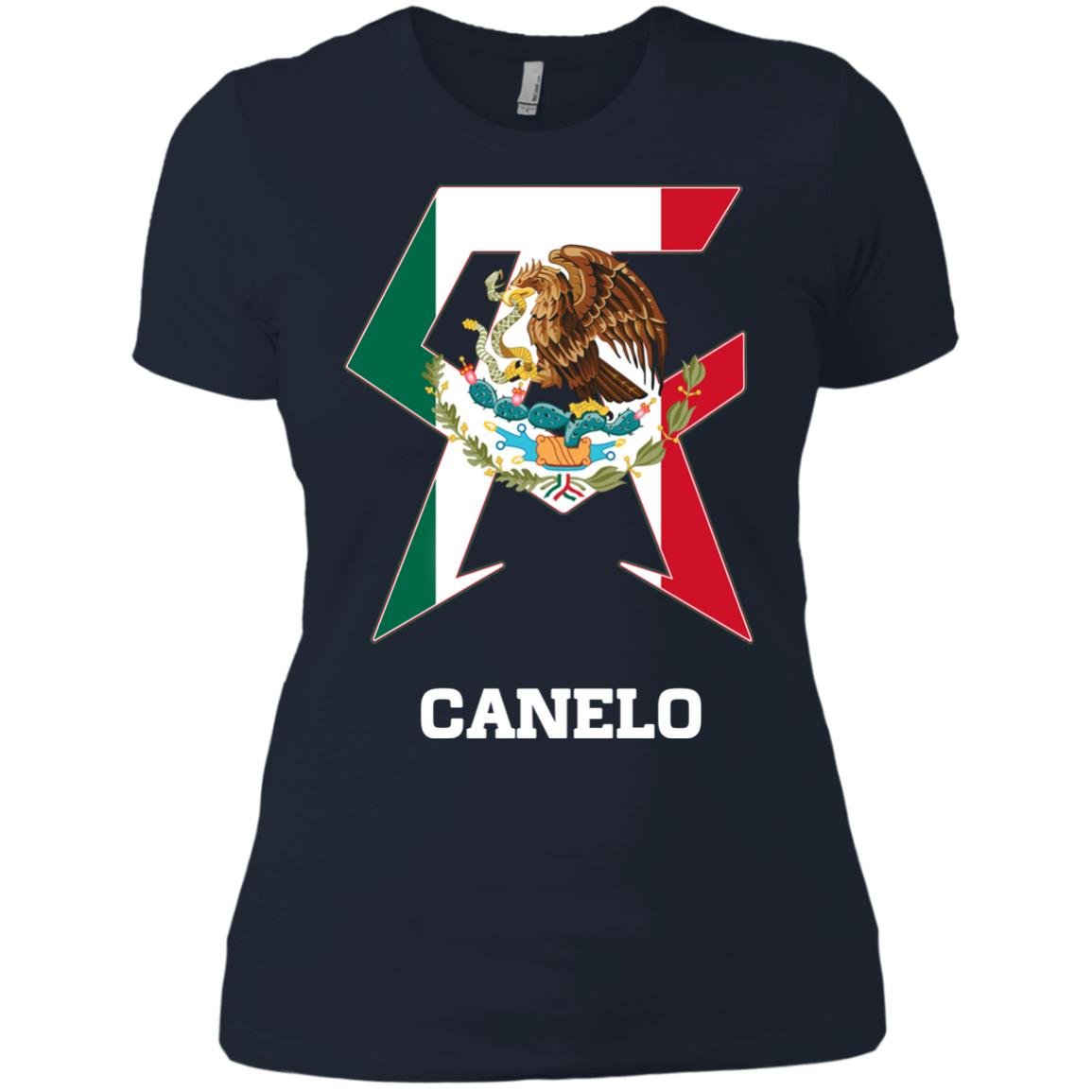 image 79px Team canelo alvarez under armour t shirts, hoodies, tank top