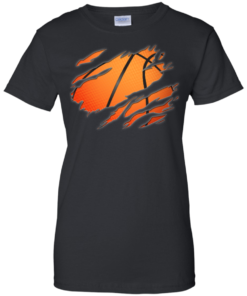 image 8 247x296px Basketball Inside Me T Shirts, Hoodies, Tank Top