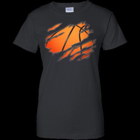 image 8 490x490px Basketball Inside Me T Shirts, Hoodies, Tank Top