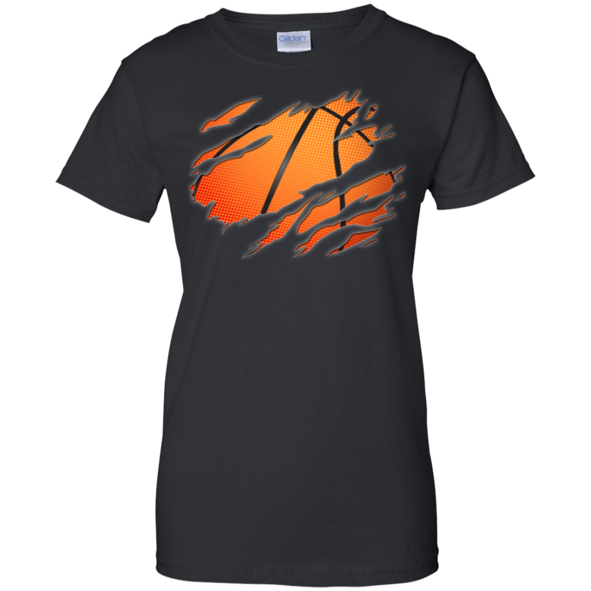 image 8px Basketball Inside Me T Shirts, Hoodies, Tank Top