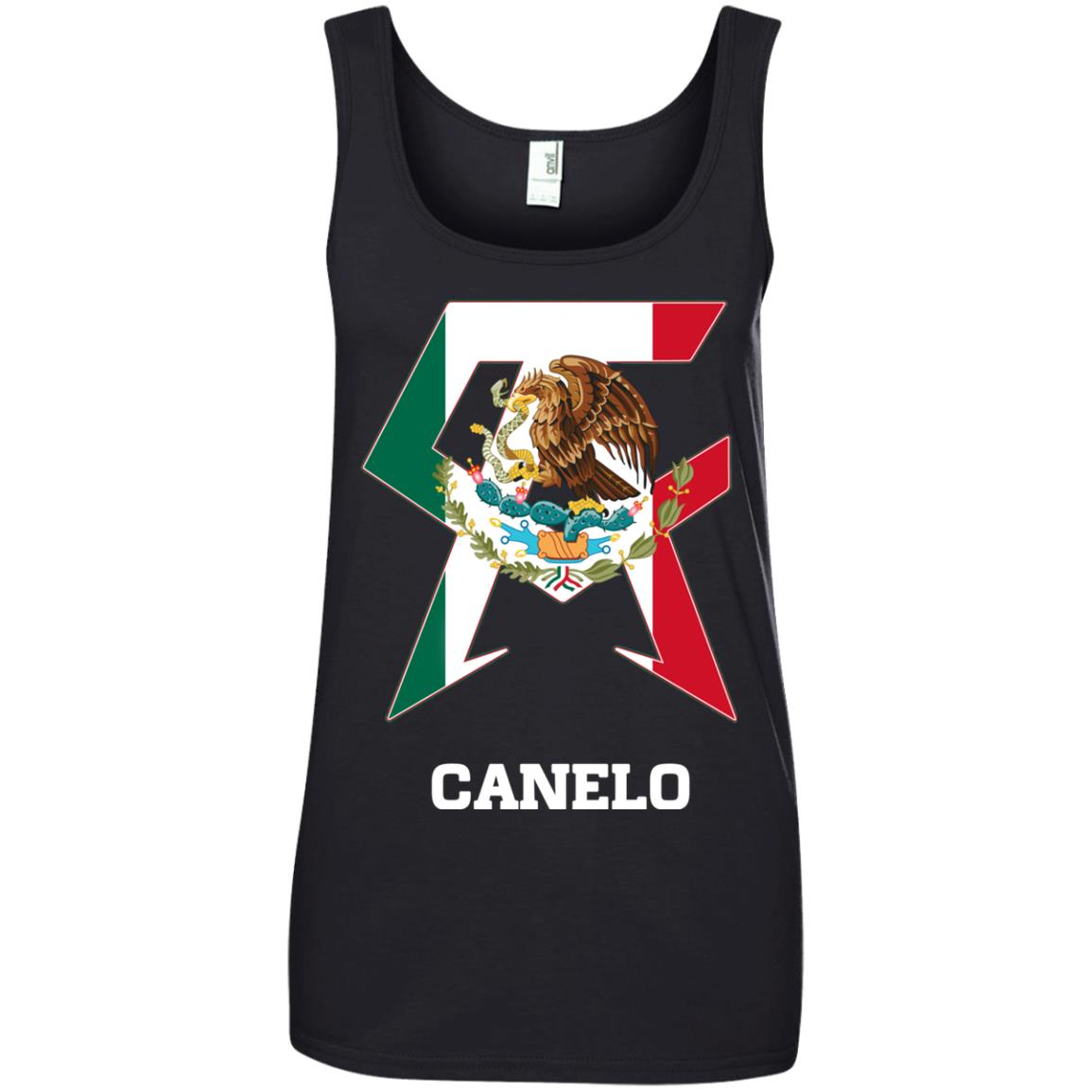 image 80px Team canelo alvarez under armour t shirts, hoodies, tank top