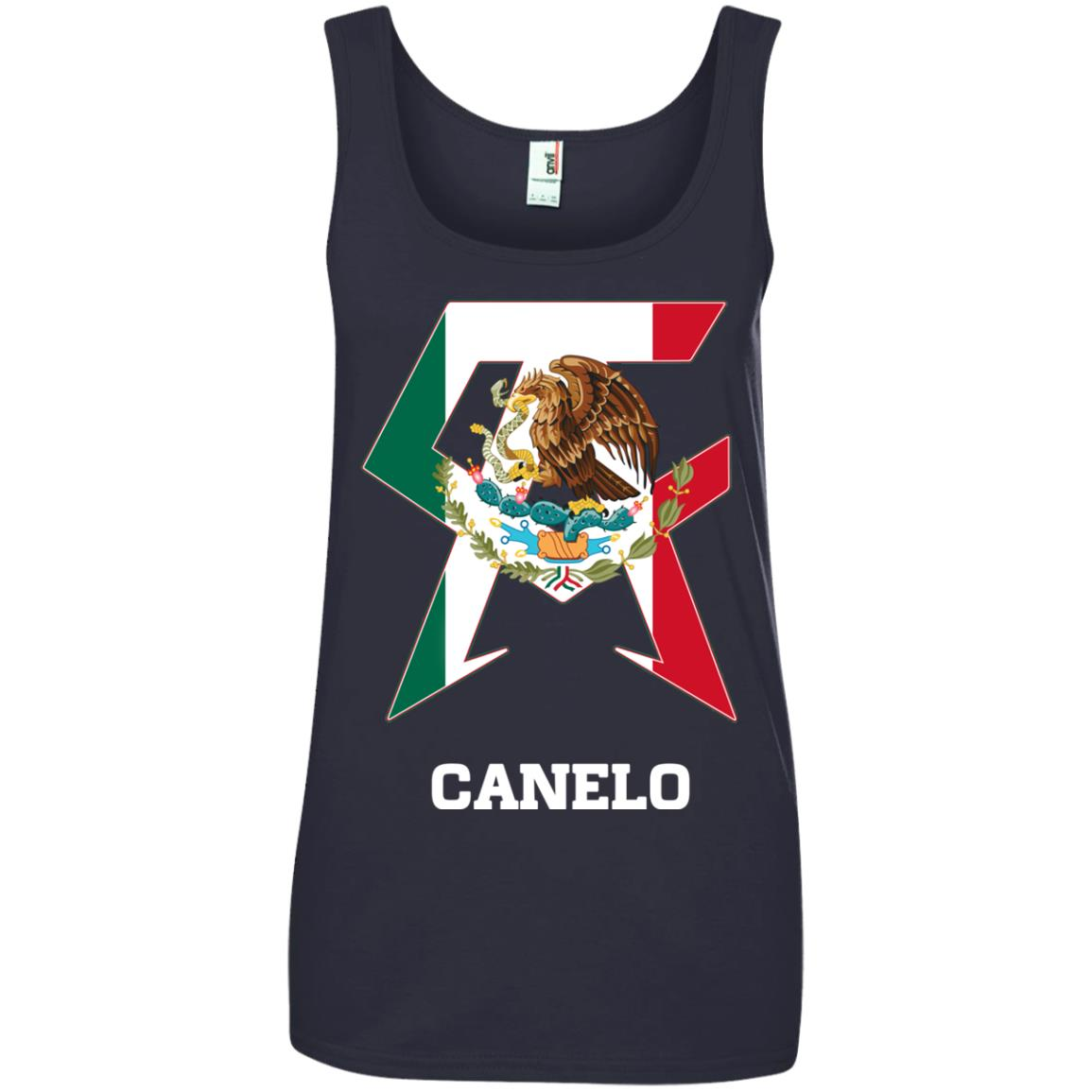 image 81px Team canelo alvarez under armour t shirts, hoodies, tank top