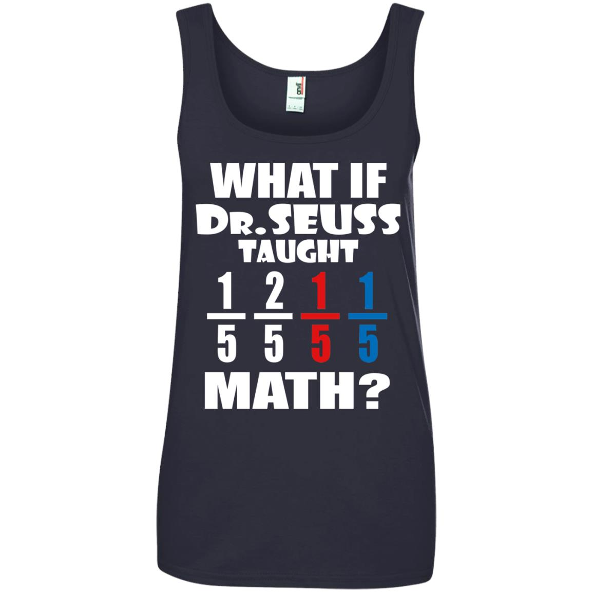 image 844px What If Dr Seuss Taught Math T Shirts, Hoodies, Tank Top