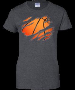 image 9 247x296px Basketball Inside Me T Shirts, Hoodies, Tank Top