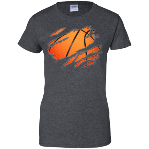 image 9 490x490px Basketball Inside Me T Shirts, Hoodies, Tank Top