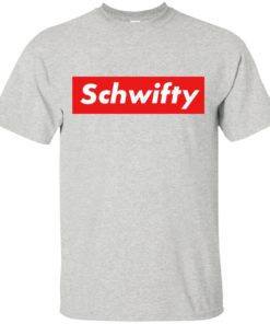 image 966 247x296px Rick and Morty Schwifty Supreme T Shirts, Hoodies, Tank Top